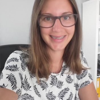 Cláudia Moniz