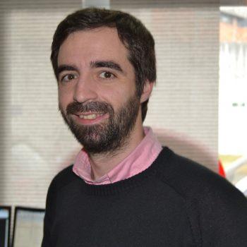 Tiago Vilela