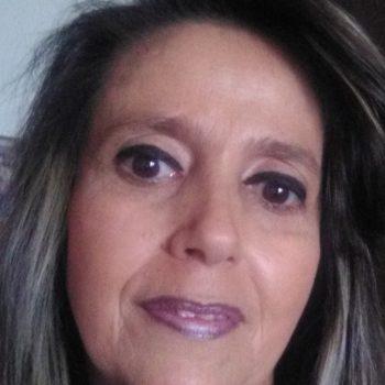Dr.ª Joana Cunha