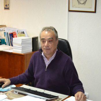 Eng.º Fernando Júlio